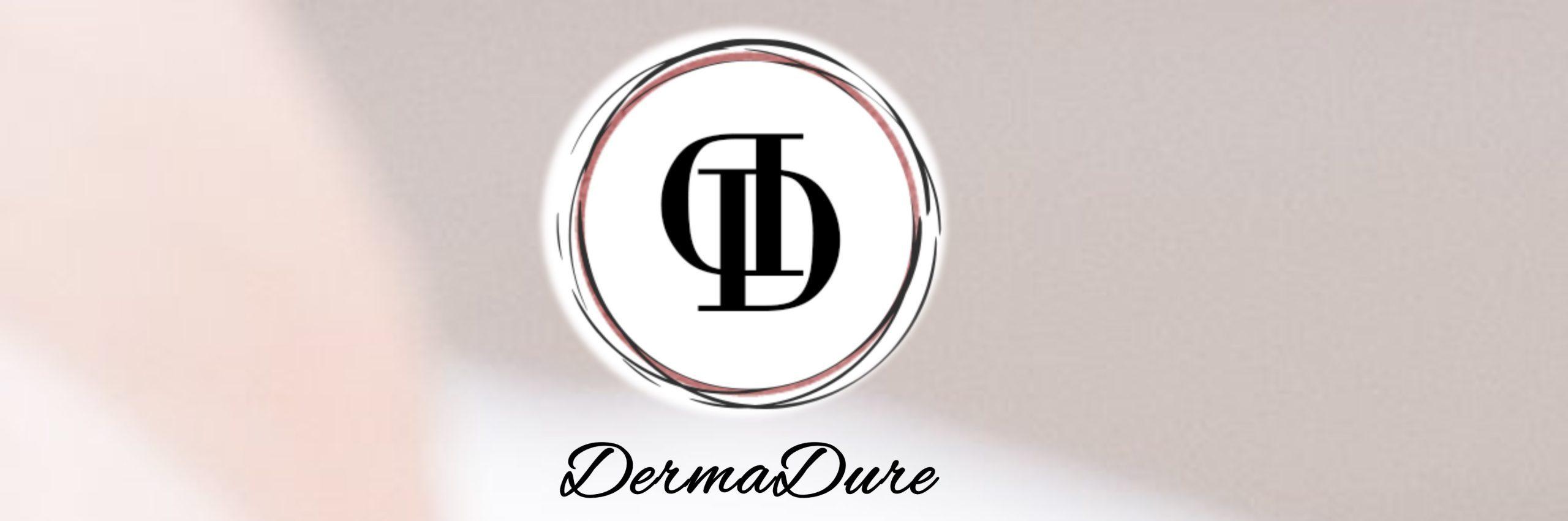 DermaDure Cosmetiics